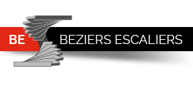 SARL BEZIERS ESCALIERS